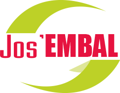 Jos'Embal